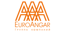 Группа Компаний ААА ЕвроАнгар